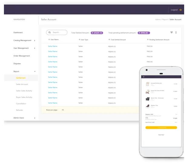 seller-platform