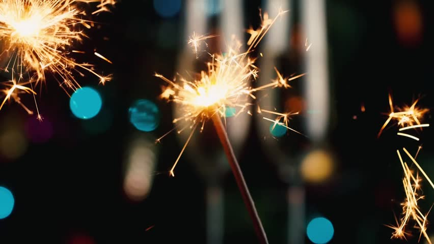celebration 3
